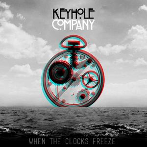 Keyhole Company - Force Fed Monster
