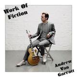 Work Of Fiction (Andrew Van Garratt)