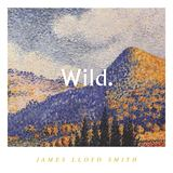James Lloyd Smith - Wild.
