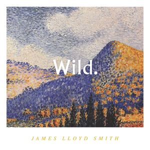 James Lloyd Smith - Kairos