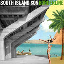 South Island Son - Borderline