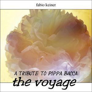 Fabio Keiner - sposa in viaggio 3
