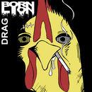 Born Lion - Drag