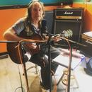 Robin Dudley - Acoustic Album