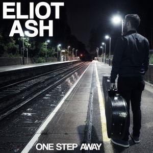 Eliot Ash - Memphis Music
