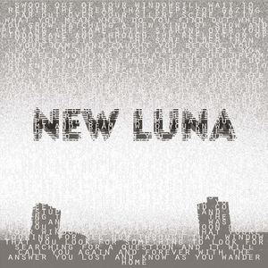 New Luna - Bleaker