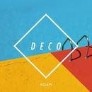DECO - Roam