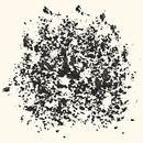 Szun Waves - Constellation