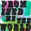 Nervous Twitch  - Promised Me The World