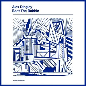 Alex Dingley - If I Asked You To Dance