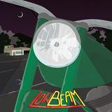 Low Beam (Her's)