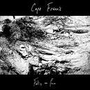 Cape Francis - Olly