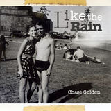 Chase Golden - Love