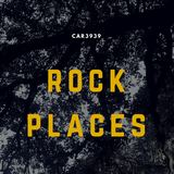 car3939 - Rock Places