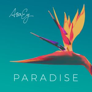 Asa Ey - Paradise