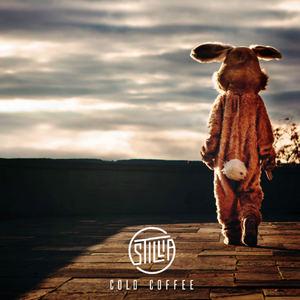 Stillia - Monday (acoustic version)