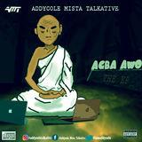 Addycole - Bolenbe (feat. Jayliwane)