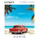 KLYMVX - Siento feat. Marissa Chibli
