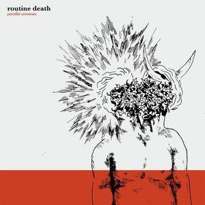 Routine Death