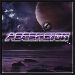Sub Morphine - Space Colony