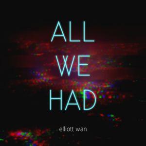 Elliott Wan - Wonderland