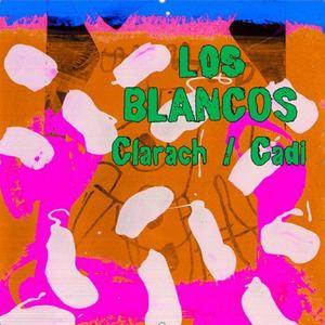 Los Blancos - Clarach