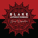 Blake - Sunny Disposition