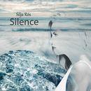 Silja Rós - Silence