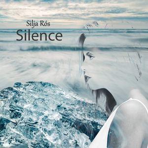 Silja Rós - You, Me and Summer