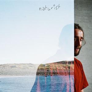 Naturist - A Place Like Here