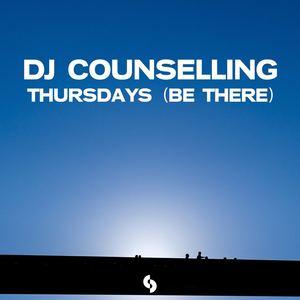 DJ Counselling  - Mitcham Tuxedo