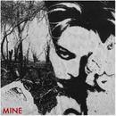 Alice Glass - Mine