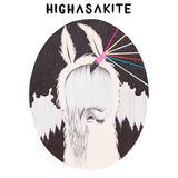 Highasakite - Elastic State Of Mind