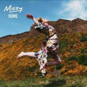 Missy Mcanulty - Home