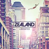Zealand - Sanctuary