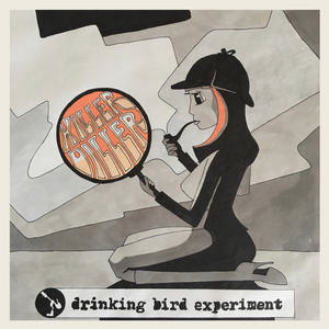 Drinking Bird Experiment - One More One Night Stand