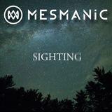 Sighting (Mesmanic)