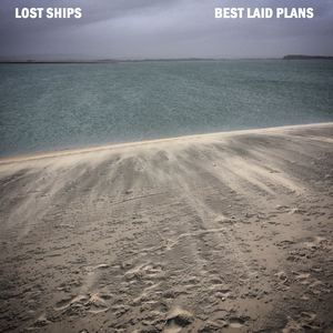 Lost Ships - Rose Sings The Big Tunes