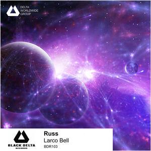 Russ - Larco Bell