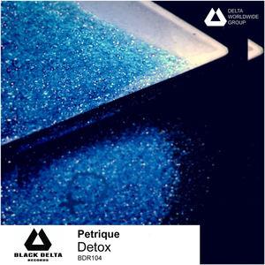 Petrique - Pedra