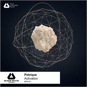 Petrique - Mark Dancer