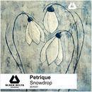 Petrique - Snowdrop