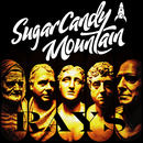 SugarCandy Mountain - RAYS