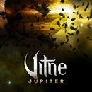 Vitne - Jupiter