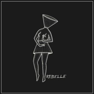 REBELLE - Hide