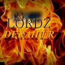 LordZguitarist - DeRailer
