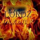 LordZguitarist