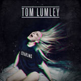 Tom Lumley And The Brave Liaison - Crawling