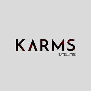 KARMS - Satetllites