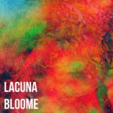 Lacuna Bloome - I Am